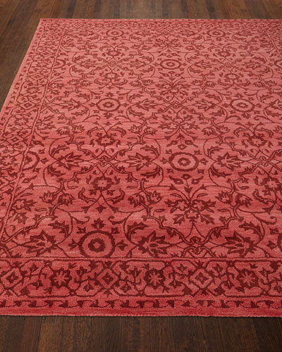 Betsy Hand-Tufted Rug  8' x 10'