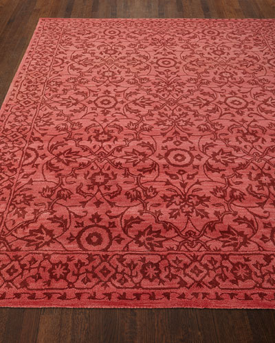 Betsy Hand-Tufted Rug  9' x 12'