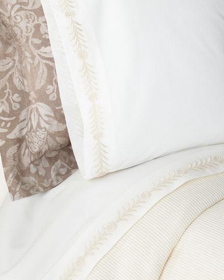 Lizeth Standard Pillowcase
