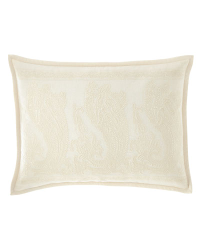 Elody Decorative Pillow
