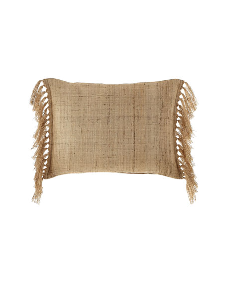 Keeton Decorative Pillow