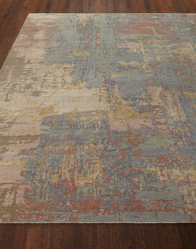 Transitional Area Rugs Addison Exquisite Rug At Neiman Marcus