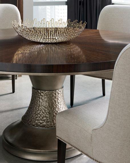 Moderne Dining Table