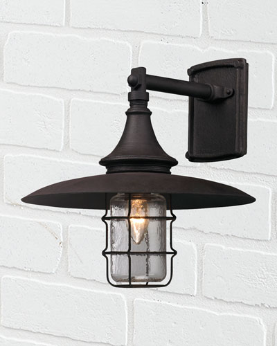 Small Allegheny Sconce