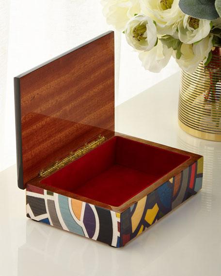Art Box