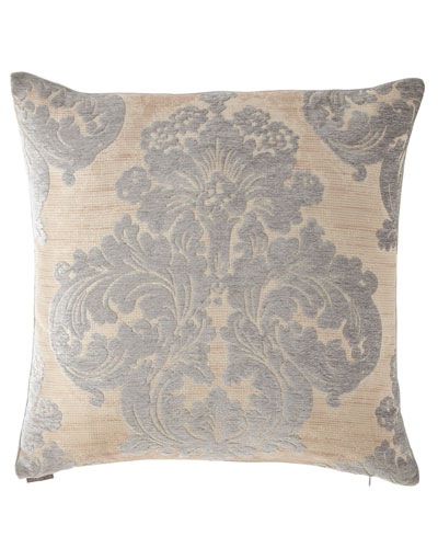 Dream Up Pillow