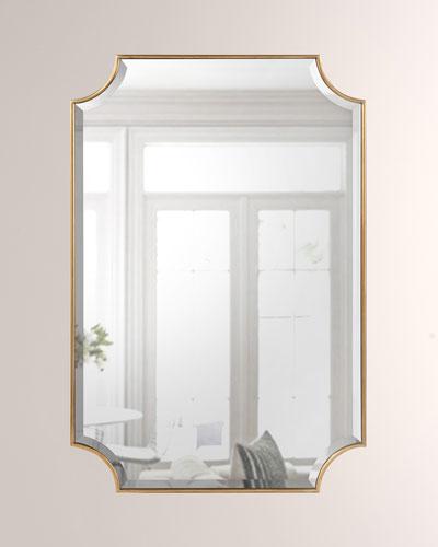 Priora Mirror