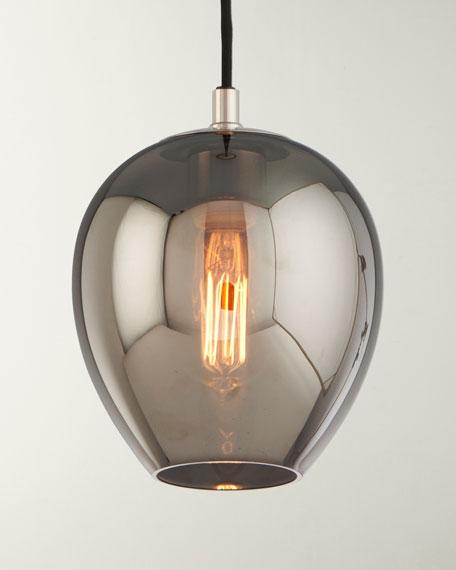 Small Odyssey Light Pendant