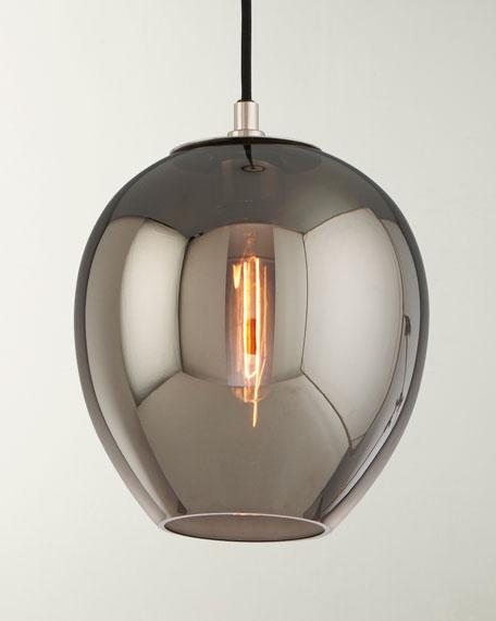 Large Odyssey Light Pendant