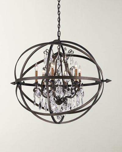 Byron Light Pendant