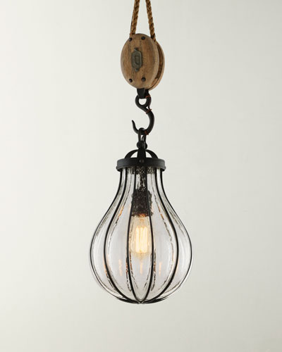 Murphy Light Pendant