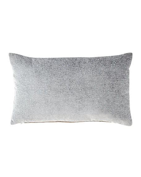 Downing Brook Decorative Pillow