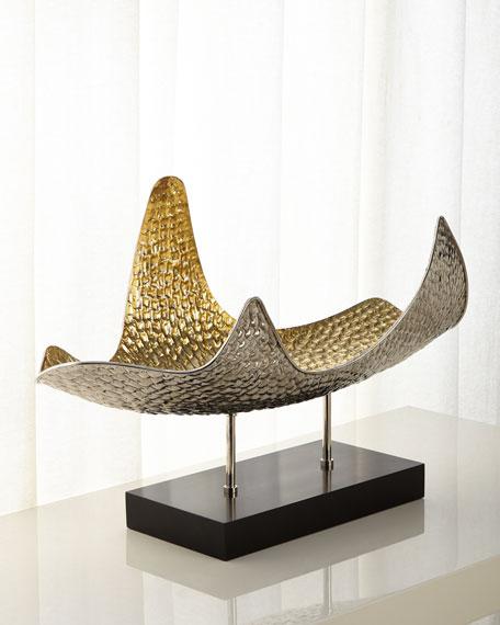 John-Richard Collection Floating Sculpture II