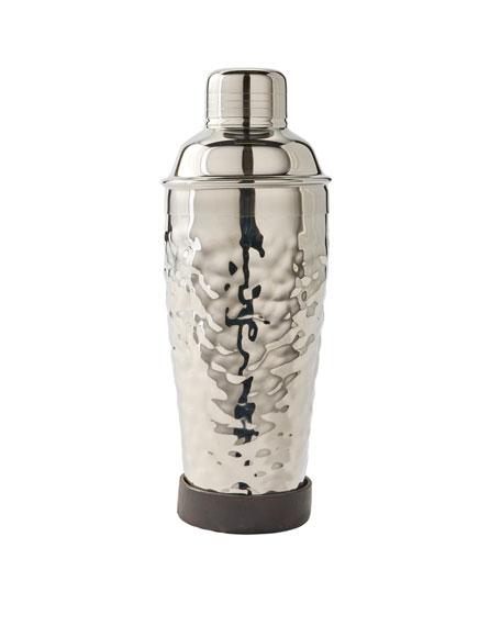 La Sarah Cocktail Shaker