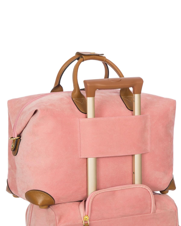 Bric Slife 22 Quot Duffel Bag