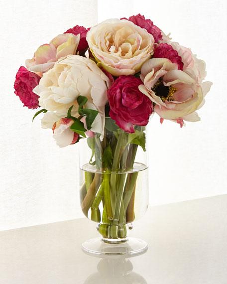 Gigi Floral Arrangement