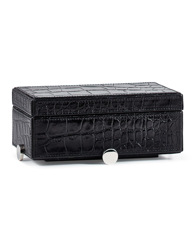 Labrazel Discus Black Box