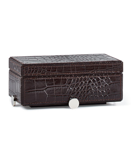 Labrazel Discus Box
