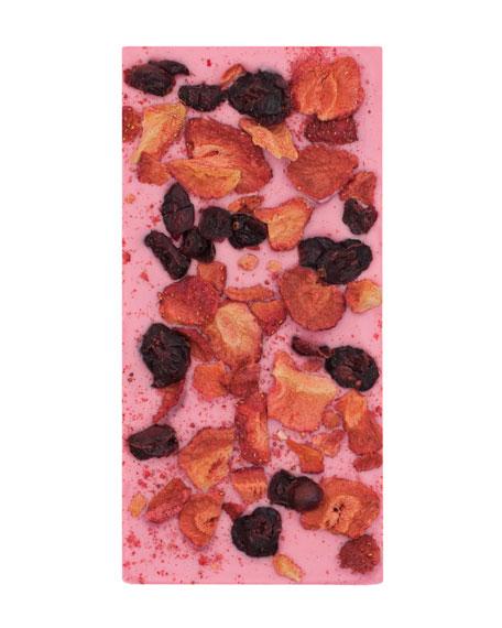 Very Berry Chocolate Bar Bundle