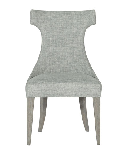 Tahlia Dining Chair