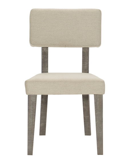 Quincy Dining Side Chair