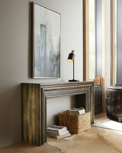 Hilary Console Table