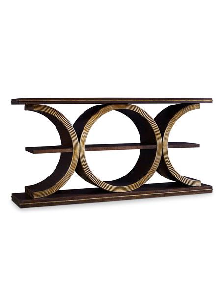 Richella Console Table