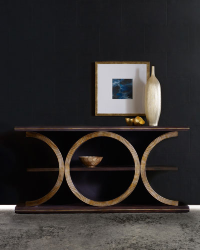 Richella Console Table