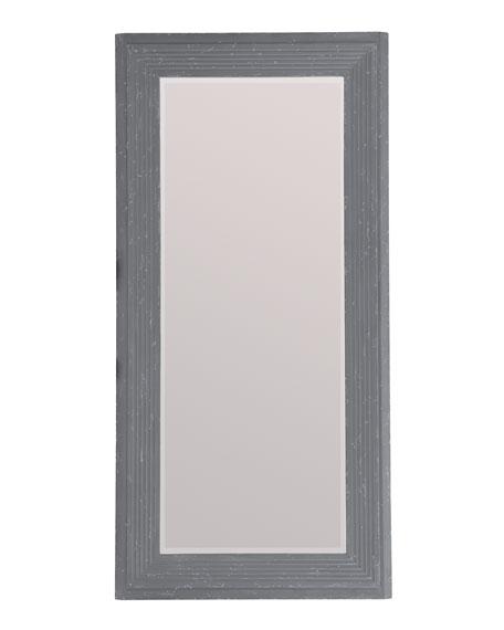 Millieu Floor Mirror