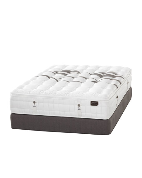 Aireloom Karpen Collection Jewel Mattress - Twin