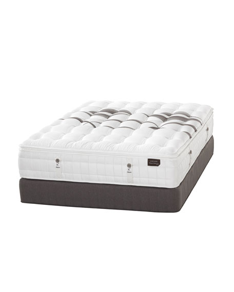 Karpen Collection Jewel Mattress - King
