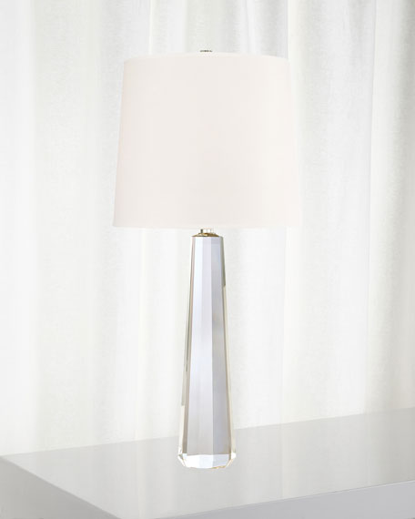 Large Taylor Table Lamp