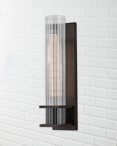Sperry Sconce