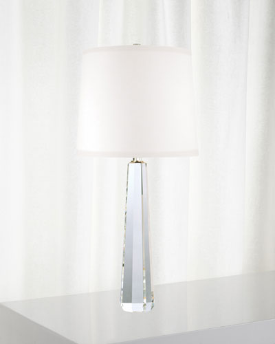 Small Taylor Table Lamp
