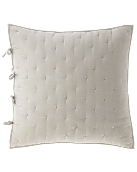 Sevanti Dove European Sham