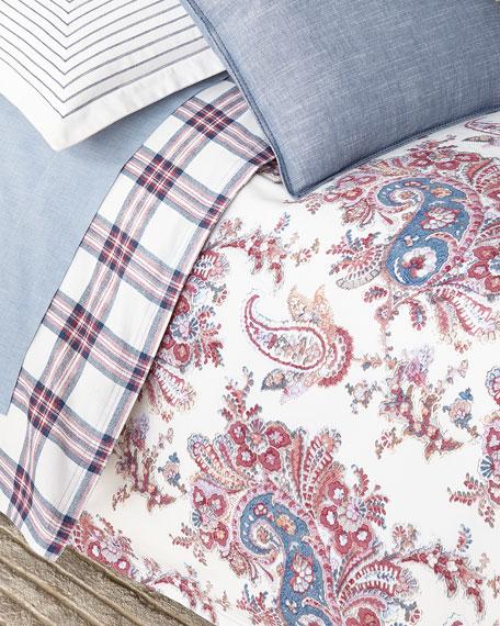 Lauren Ralph Lauren Juliet Full/Queen Comforter Set