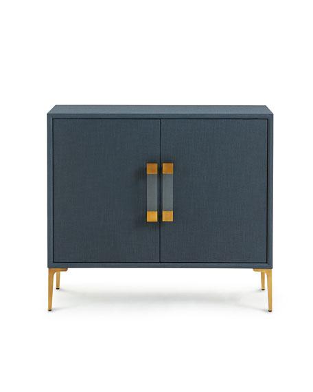 Aveley Cabinet