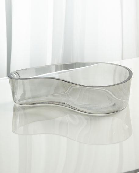 Couplet Vase