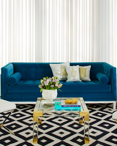 Jonathan Adler Pillows Furniture Lamps At Neiman Marcus Horchow