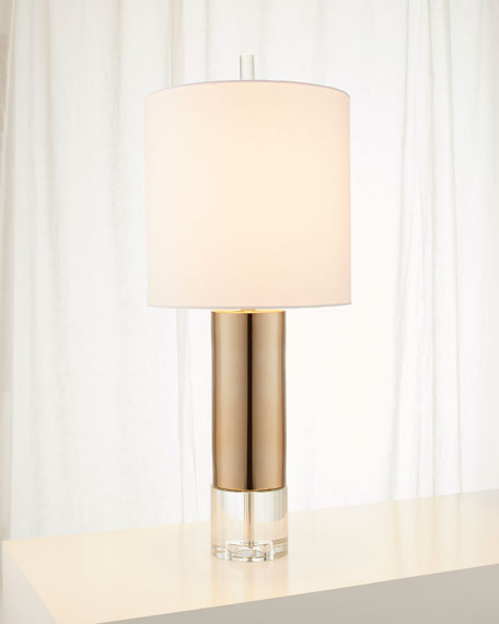 Sonora Table Lamp