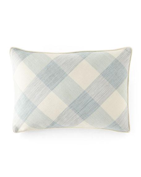 Montrose Decorative Pillow