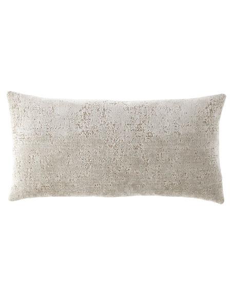 Velluto Oblong Pillow