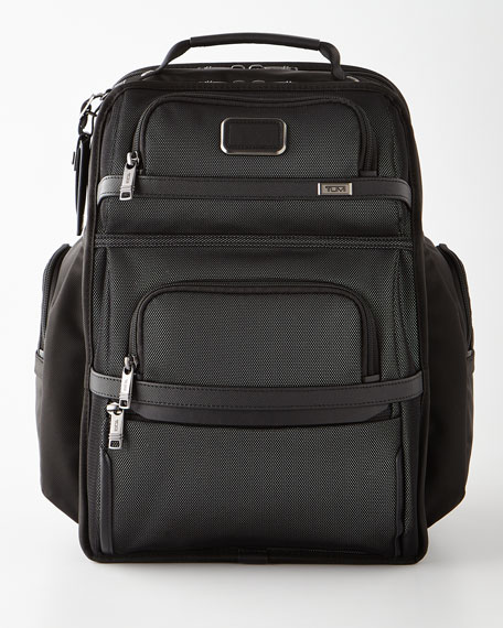 Innovation Collaboration Backpack
