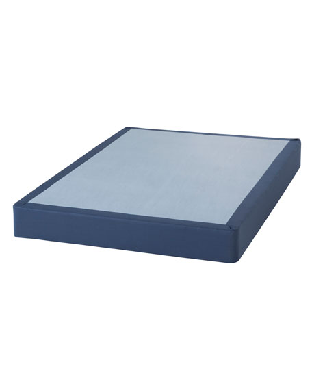 "Preferred Collection 5"" Box Spring - Twin"