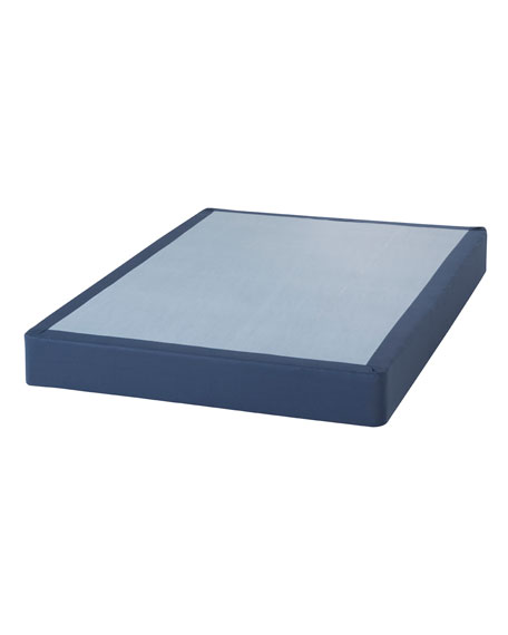 "Preferred Collection 9"" Box Spring - Twin XL"