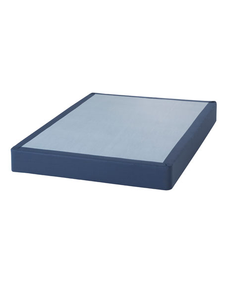 "Preferred Collection 9"" Box Spring - Queen"