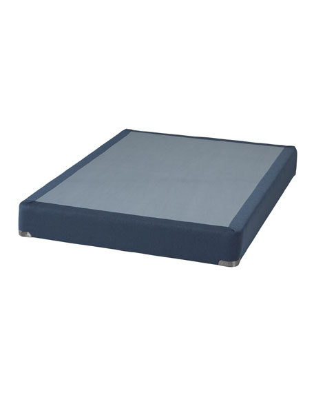 """Palisades Collection 5"""" Box Spring - Twin"""