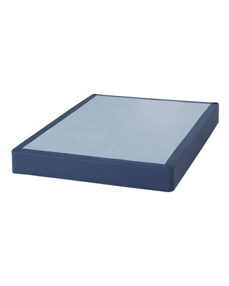 """Preferred Collection 9"""" Box Spring - King"""