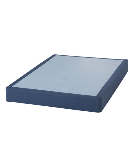 """Preferred Collection 9"""" Box Spring - Full"""