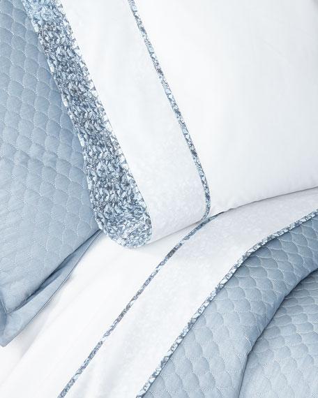 Clara Standard Pillowcases, Set of 2